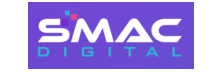 Smac Digital Marketing
