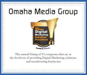 Omaha Media Group